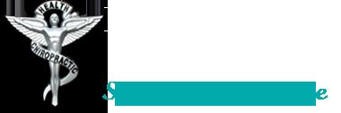 Kamble-Logo-W